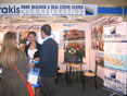 Gallery - Business Exhibition in London - Photo 3