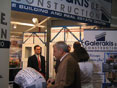 Gallery - Business Exhibition at Gouves - Photo 10