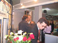 Gallery - Business Exhibition at Gouves - Photo 11