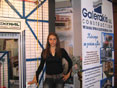 Gallery - Business Exhibition at Gouves - Photo 14