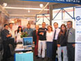 Gallery - Business Exhibition at Gouves - Photo 15