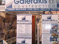 Gallery - Business Exhibition at Gouves - Photo 2
