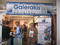 Gallery - Business Exhibition at Gouves - Photo 7