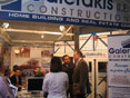 Gallery - Business Exhibition at Gouves - Photo 9